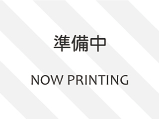 DAIHATSU TERIOS KID 4WD Custom L Memorial Edition с аукциона в Японии
